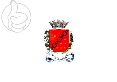 Bandera Sete Lagoas