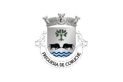 Bandera Coruche (freguesia)