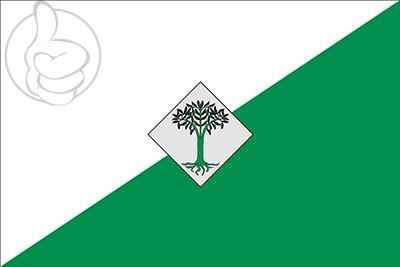 Bandera Lloret de Mar