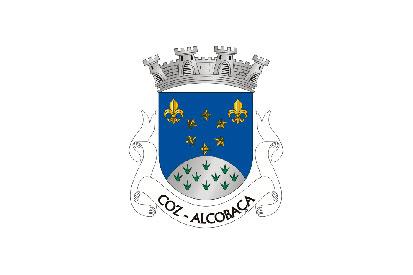 Bandera Cós