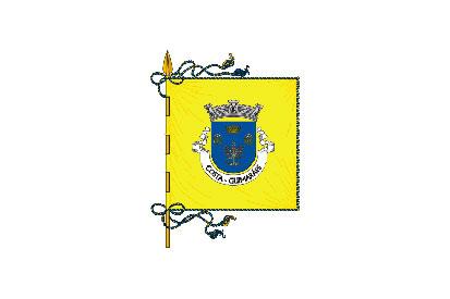 Bandera Costa (Guimarães)