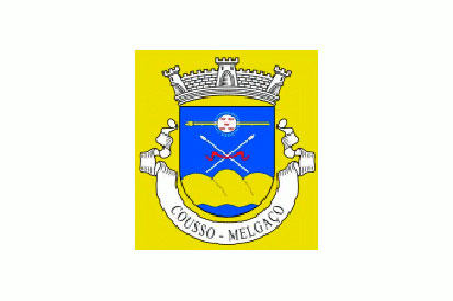 Bandera Cousso