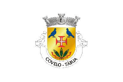 Bandera Covelo (Tábua)