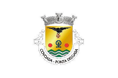 Bandera Covoada
