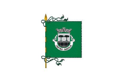 Bandera Cristelo (Barcelos)
