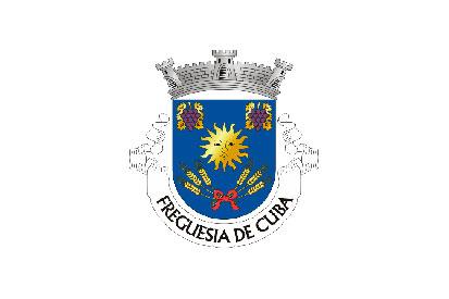 Bandera Cuba (freguesia)