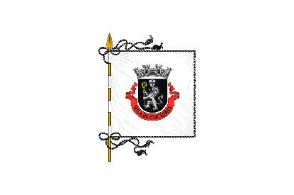 Bandera Cucujães