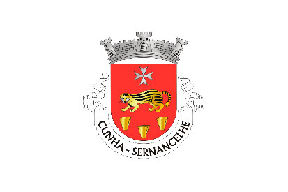 Bandera Cunha (Sernancelhe)