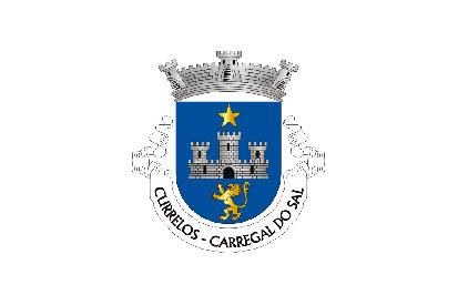 Bandera Currelos