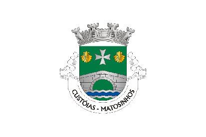 Bandera Custóias (Matosinhos)
