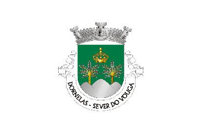 Bandera Dornelas (Sever do Vouga)