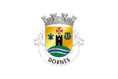 Bandera Dornes (Ferreira do Zêzere)