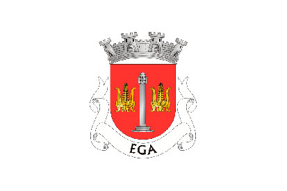 Bandera Ega (Condeixa-a-Nova)
