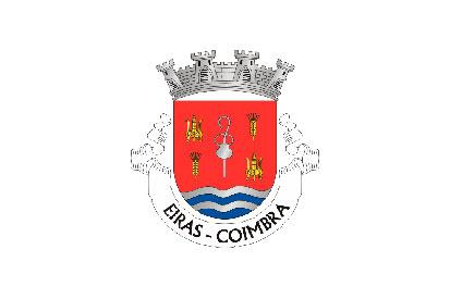 Bandera Eiras (Coímbra)