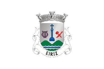 Bandera Eiriz