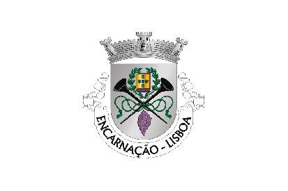 Bandera Encarnação (Lisboa)
