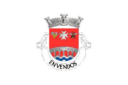 Bandera Envendos