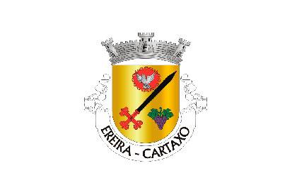 Bandera Ereira (Cartaxo)