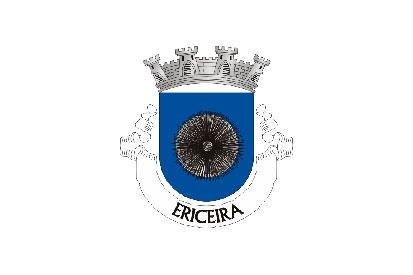 Bandera Ericeira