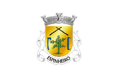 Bandera Espinheiro