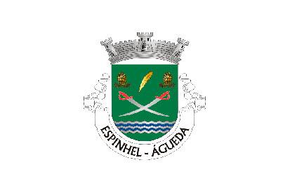 Bandera Espinhel