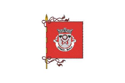 Bandera Espinho (Braga)