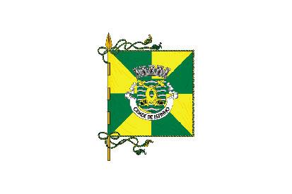 Bandera Espinho (freguesia)