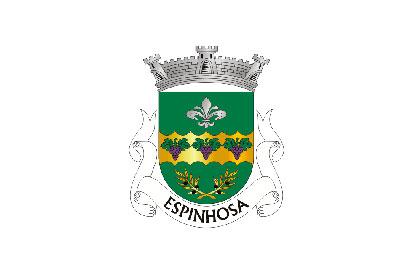 Bandera Espinhosa