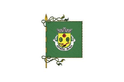 Bandera Esporões