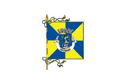 Bandera Esposende (freguesia)