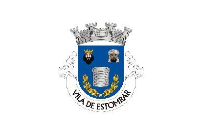 Bandera Estômbar