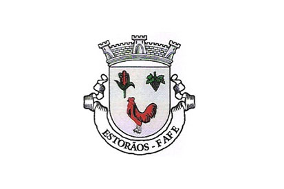 Bandera Estorãos (Fafe)