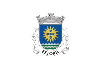 Bandera Estoril