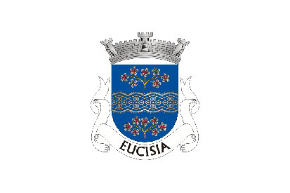 Bandera Eucísia