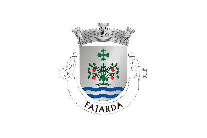 Bandera Fajarda