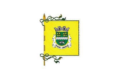 Bandera Famões