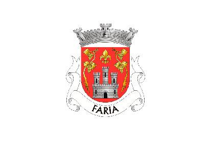 Bandera Faria