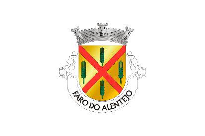 Bandera Faro do Alentejo