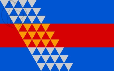 Bandera Tribal