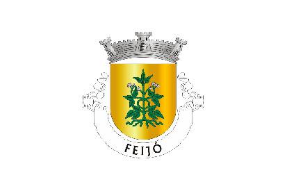 Bandera Feijó (Almada)