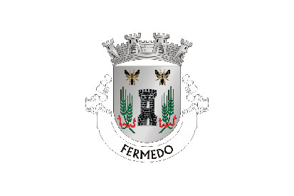 Bandera Fermedo