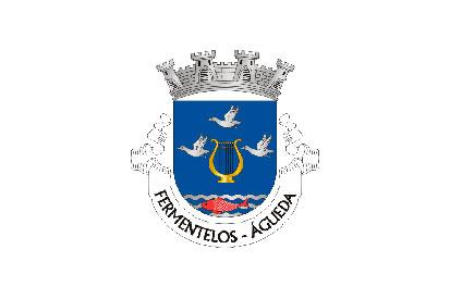 Bandera Fermentelos