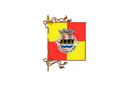 Bandera Ferreira do Zêzere (freguesia)