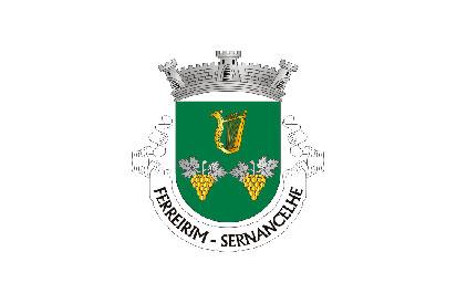 Bandera Ferreirim (Sernancelhe)