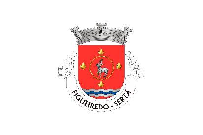 Bandera Figueiredo (Sertã)
