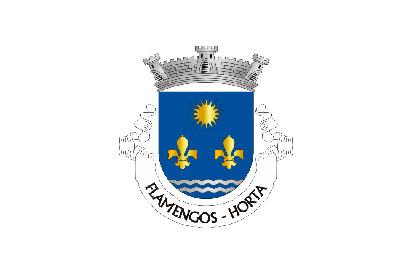 Bandera Flamengos