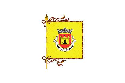 Bandera Fonte Boa (Esposende)