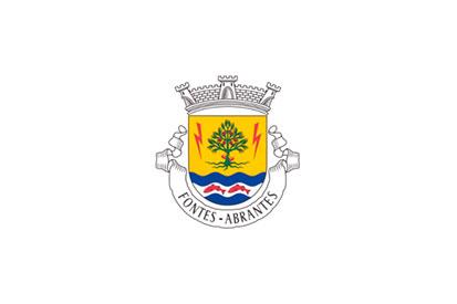 Bandera Fontes (Abrantes)