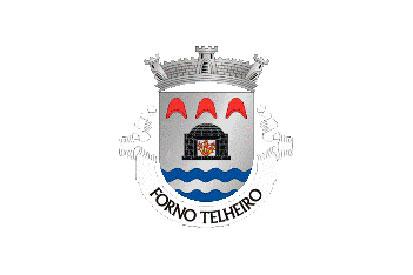Bandera Forno Telheiro