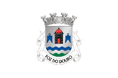 Bandera Foz do Douro